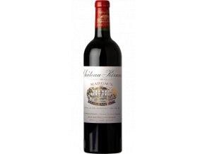 34062 250x600 bouteille chateau kirwan 3eme cru classe rouge margaux