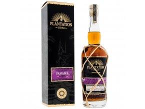 plantation panama 27 yo single cask gb 700ml 51 1 vol.