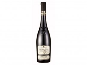 47117 sauvignon pozdni sber 2019 sladke 0 75l vino dalibor vinarstvi u kaplicky