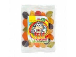 zele s vitaminem c od wolfika bio 70 g wolfberry