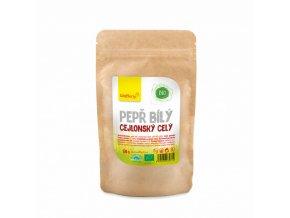 47471 bio pepr bily cejlonsky cely 50g wolfberry