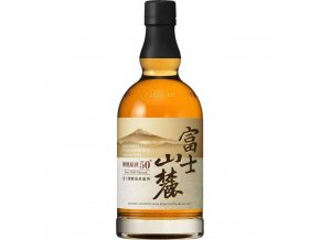 kirin fujisanroku whisky blended malt 700ml 17486266 1024x1024