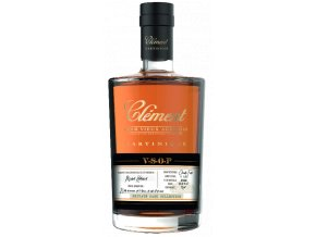 clement vsop chauffe removebg preview