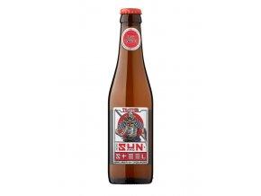 eshop trooper sun and steel sake beer