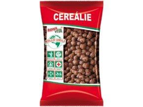49409 cerealni kulicky s kakaem 1kg bonavita