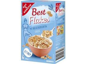 49415 best flakes cerealie 750g