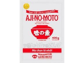 49790 glutaman sodny 400g ajinomoto