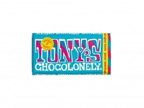 90 tony s chocolonely horka cokolada snehove pusinky a tresne 180 gramu.png