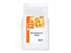 54593 kafe spaldove mlete 300 g bio probio