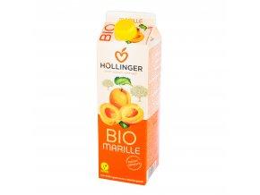 54644 nektar merunka 1 l bio hollinger