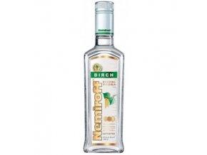 nemiroff birch vodka 07l 40