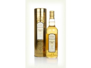 rosebank 21 year old 1990 mission murray mcdavid whisky