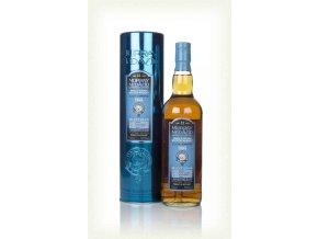 loch lomond 22 year old 1996 cask 182963 select grain murray mcdavid whisky
