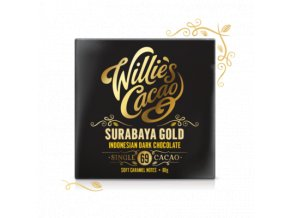 56903 willies cacao surabaya gold indonesian horka cokolada 69 50g
