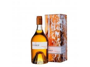 2425 godet cognac vs bt etui