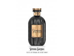 Serum Gorgas New 0,7l 40%