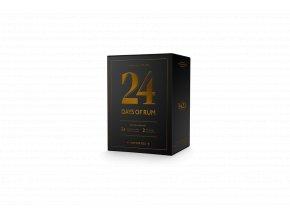 24DaysOfRum Box01