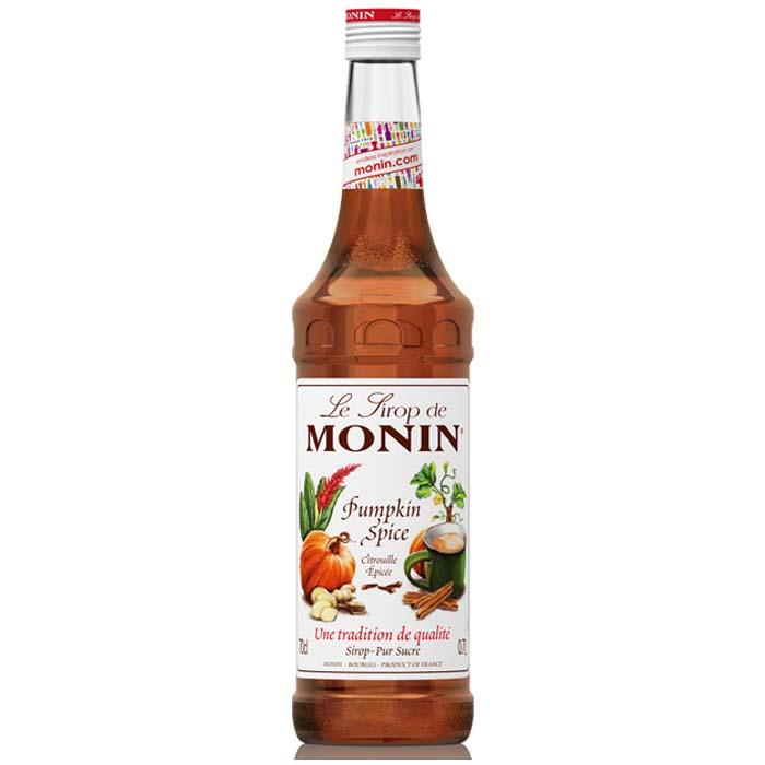 Monin Dýně 0,7l