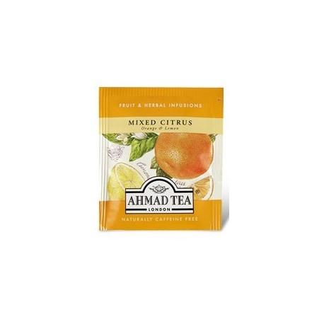 Ahmad Tea (čaj) Čaj Citrusové plody 40g Ahmad Tea