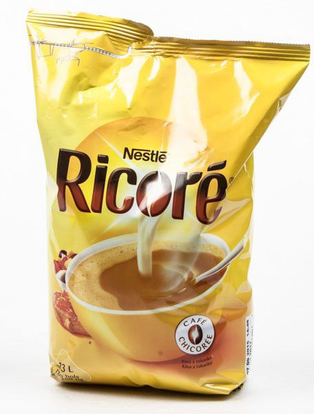 Káva Ricore Nestle Instantní 500g