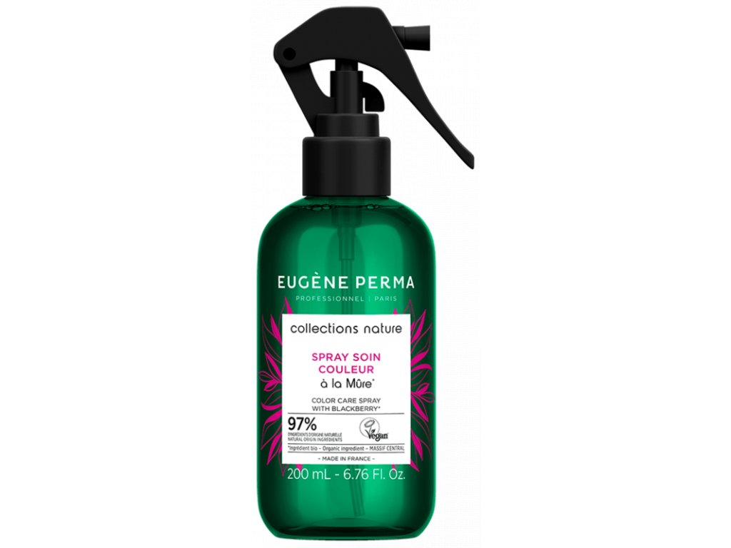 Eugene Perma Color Care Spray 200 ml
