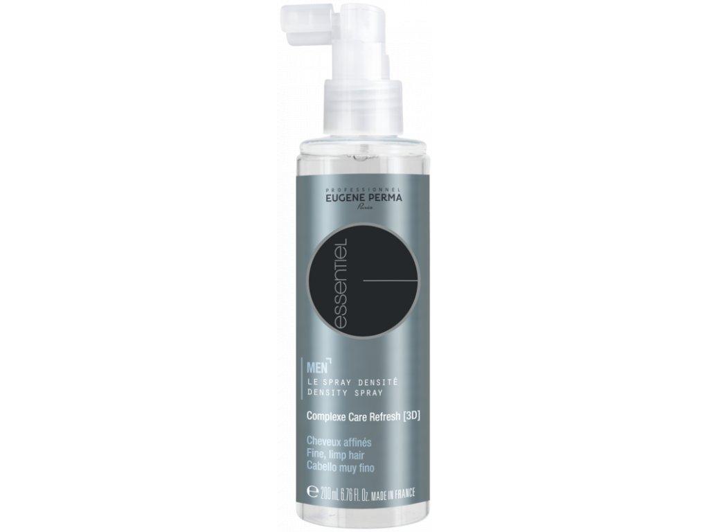 Eugene Perma Men Spray Densifying 200 ml