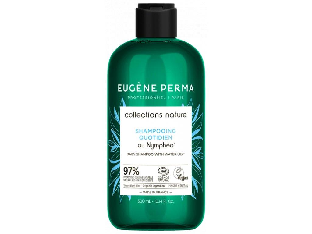 Eugene Perma Daily Shampoo 300 ml