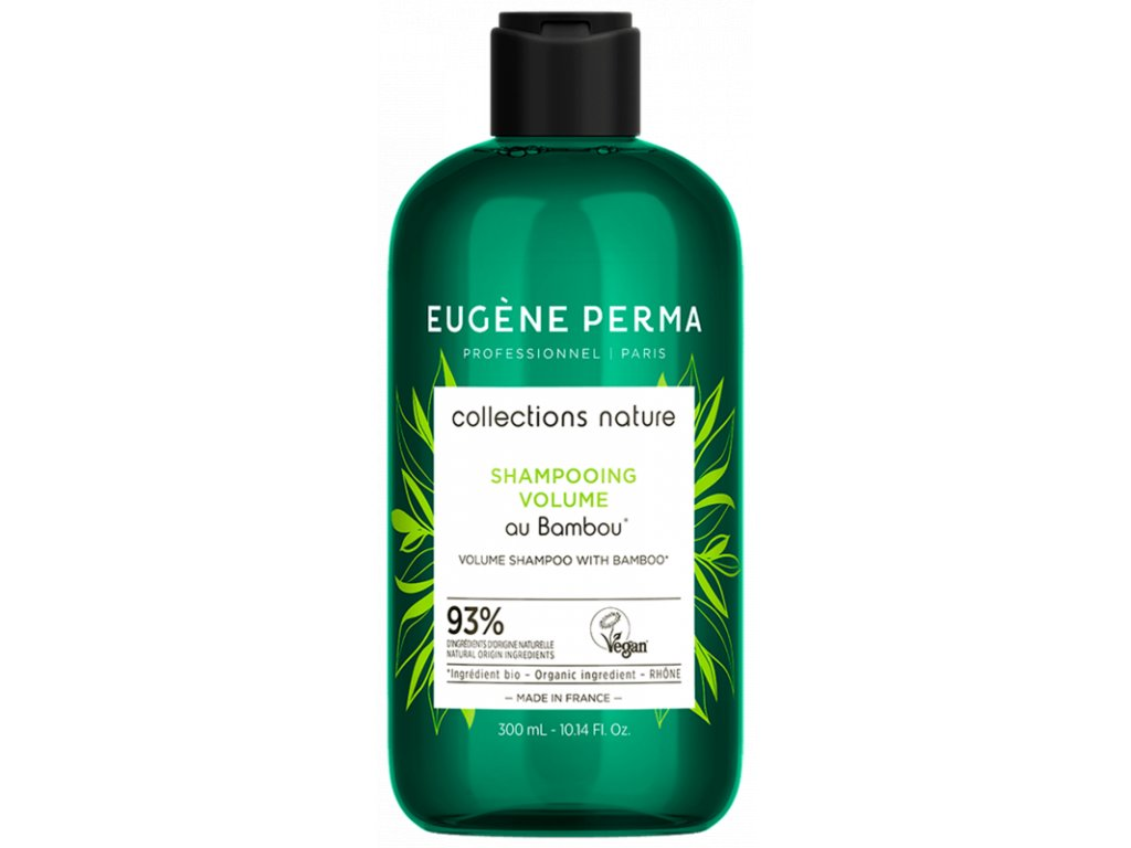 Eugene Perma Volume Shampoo 300 ml