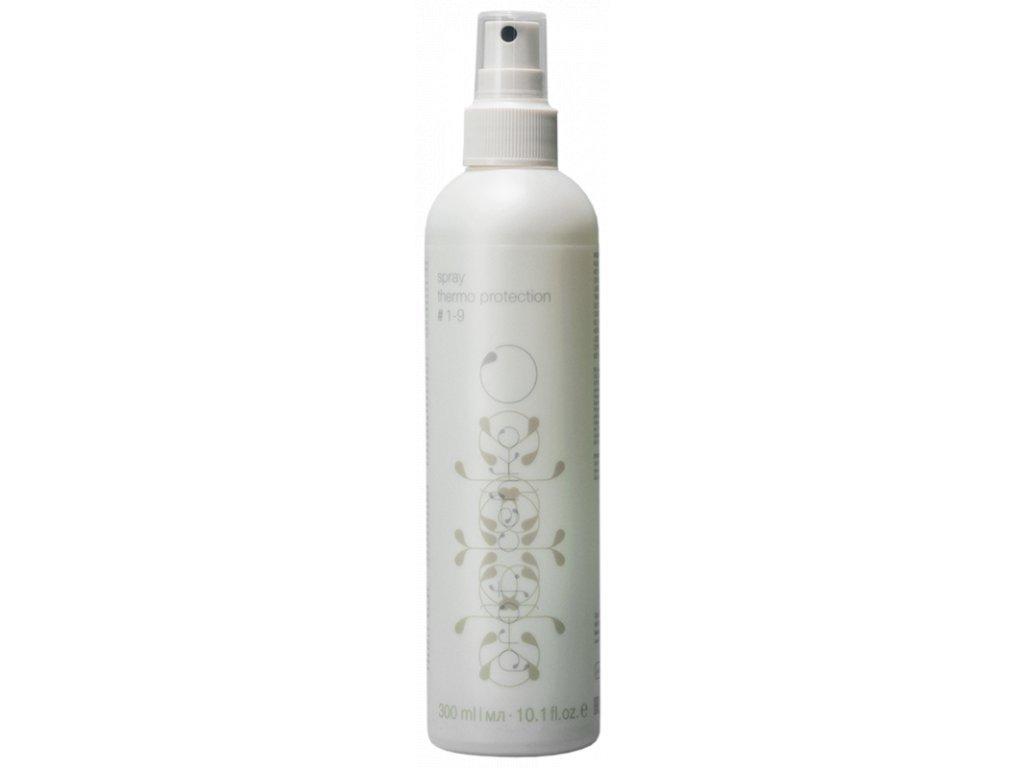 C:EHKO 1-9 Spray thermo protection 300 ml