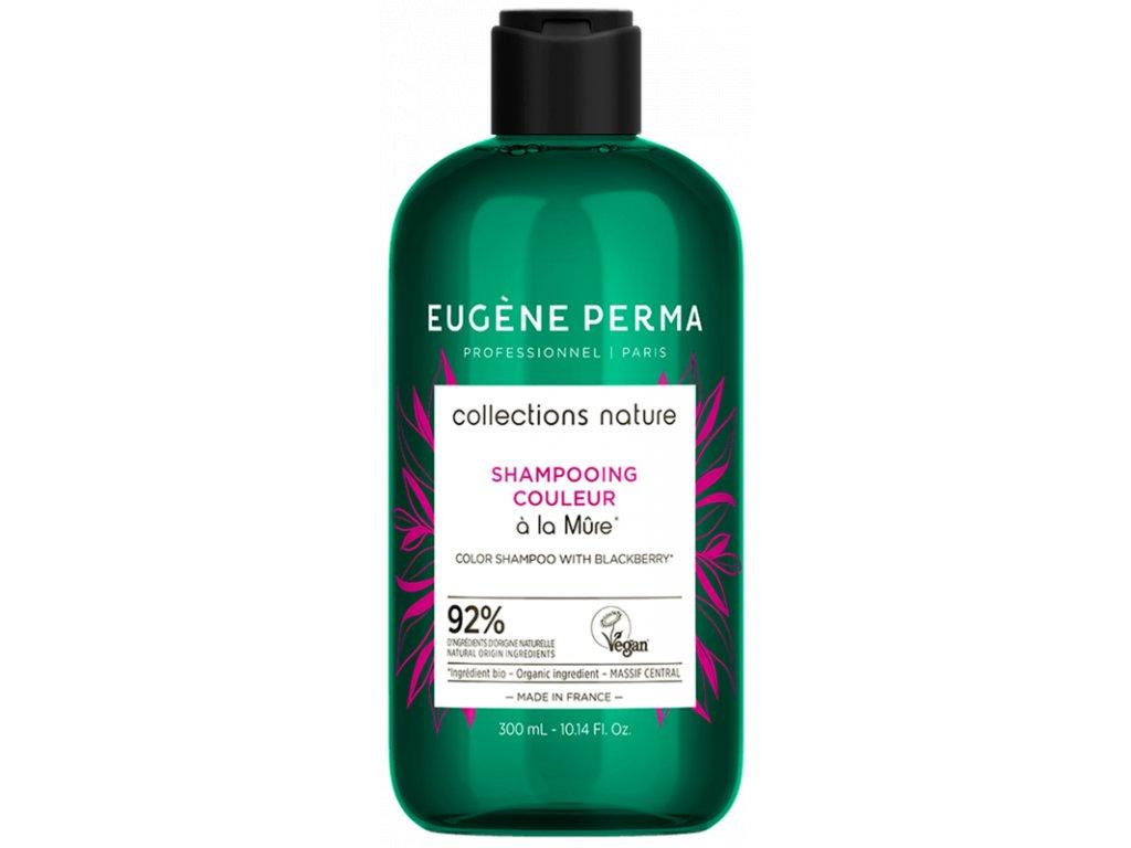 Eugene Perma Color Shampoo 300 ml