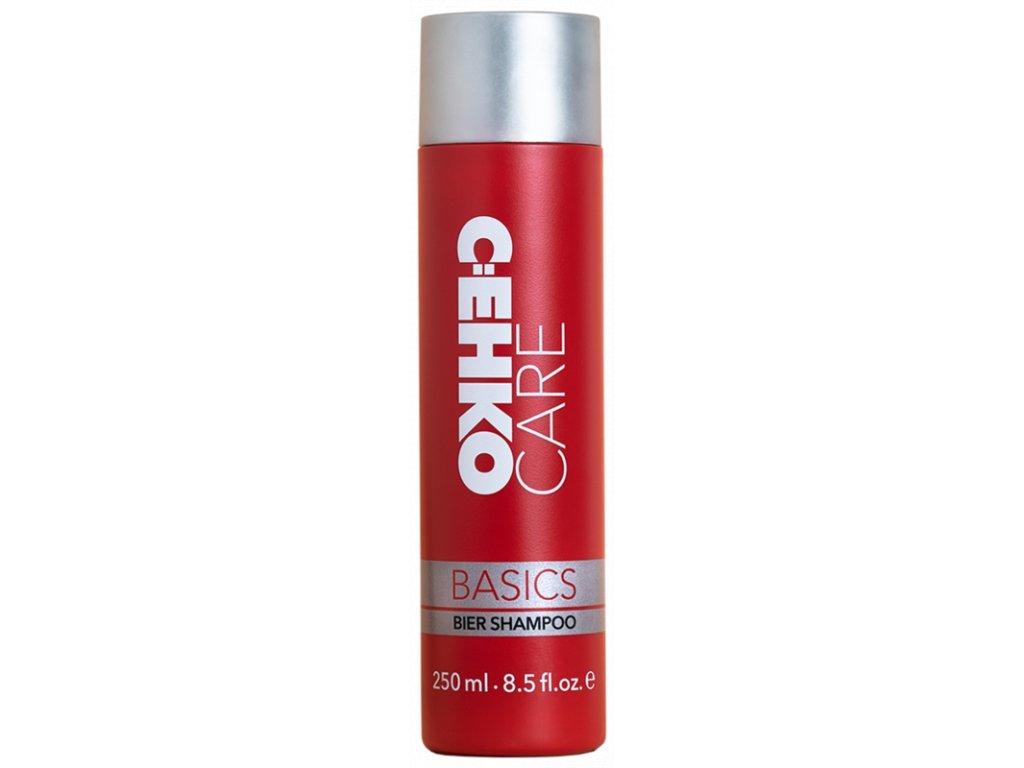 C:EHKO Basic Bier Shampoo 250 ml
