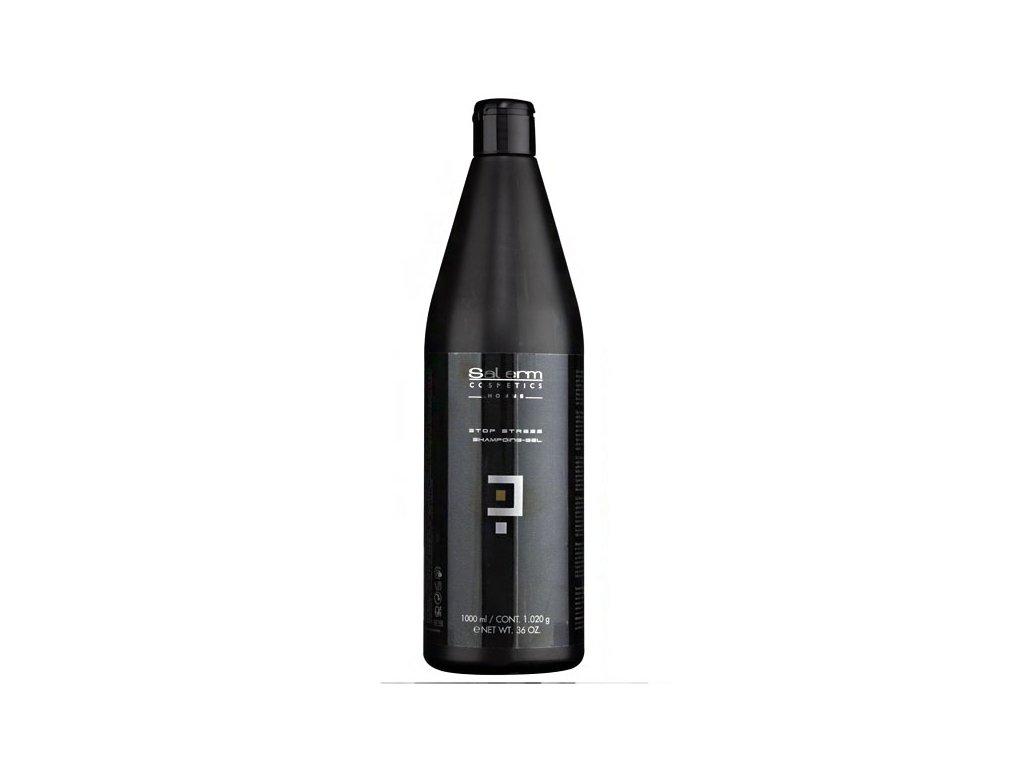 vyr 1200stop stres shampoing gel 1000 ml (1)