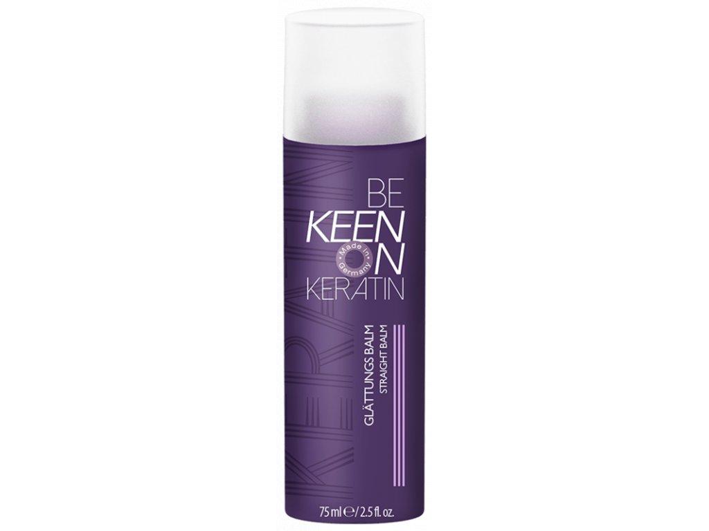 KEEN-Hair Glattungs Balm 75 ml