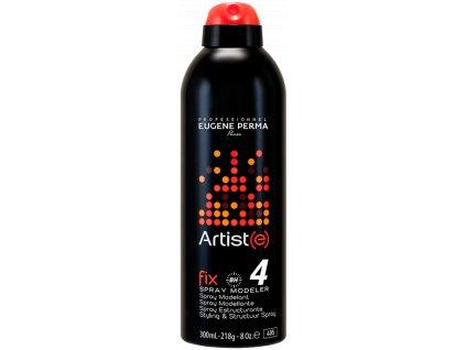 Eugene Perma Fix - Spray Modeler 300 ml