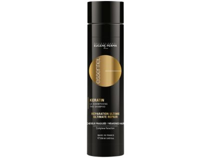 Eugene Perma Keratin Shampoo 250 ml