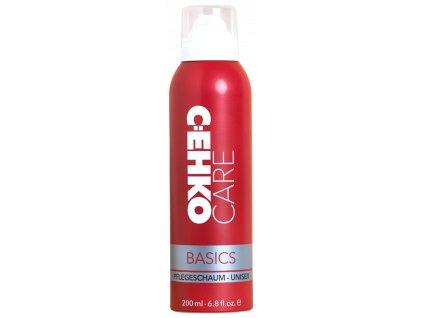 C:EHKO Basic Pflegeshaum Unisex 200 ml