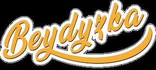 Beydyzka - kreativní kulinářství