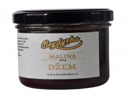 malinadzem