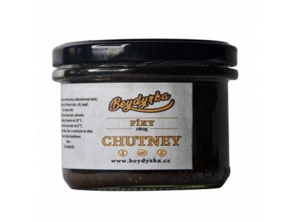 fiky chutney (1)