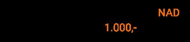 Doprava zdarma nad 1.000,-