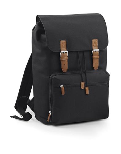 Elegantní a kvalitní batohy na notebook levně a skladem