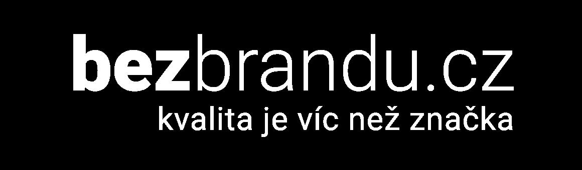 bezbrandu.cz