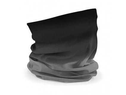 nákčník šedý