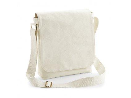 fair trade taška