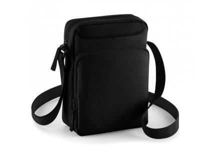 Taška na iPad (Barva Black, Velikost One Size)