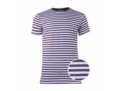 Pánské vodácké tričko I