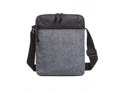 taška přes rameno halfar