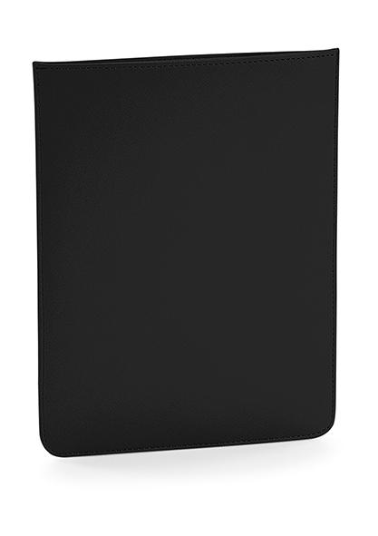 Bagbase Pouzdro na iPad Boutique - černé