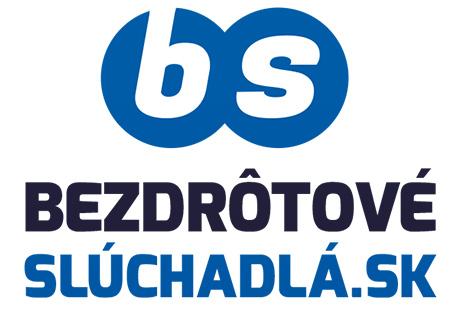 Slovenský eshop BezdrôtovéSlúchadlá.sk
