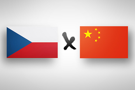 Nákupy v Číně (Aliexpress, Wish...) vs nákupy v ČR
